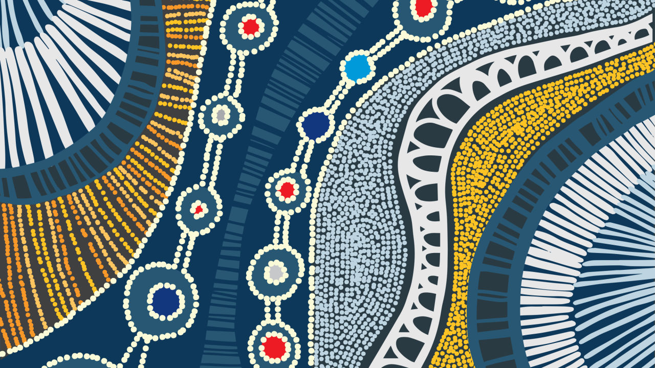 Launch of Reconciliation Action Plan